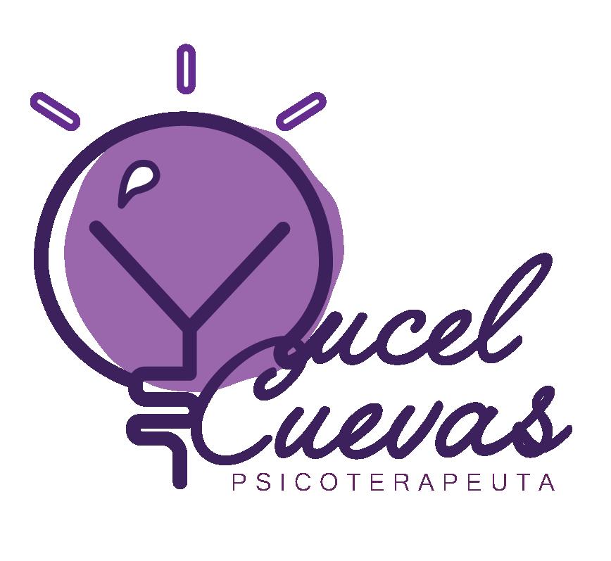 Yucel Cuevas.